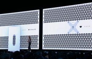 Apple annuncia il nuovo monitor Pro Display XDR da 32 pollici e prezzo da 5.000 dollari 3