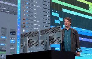 Apple annuncia il nuovo monitor Pro Display XDR da 32 pollici e prezzo da 5.000 dollari 1