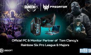R6S_ka_Acer_Predator_Sponsorship