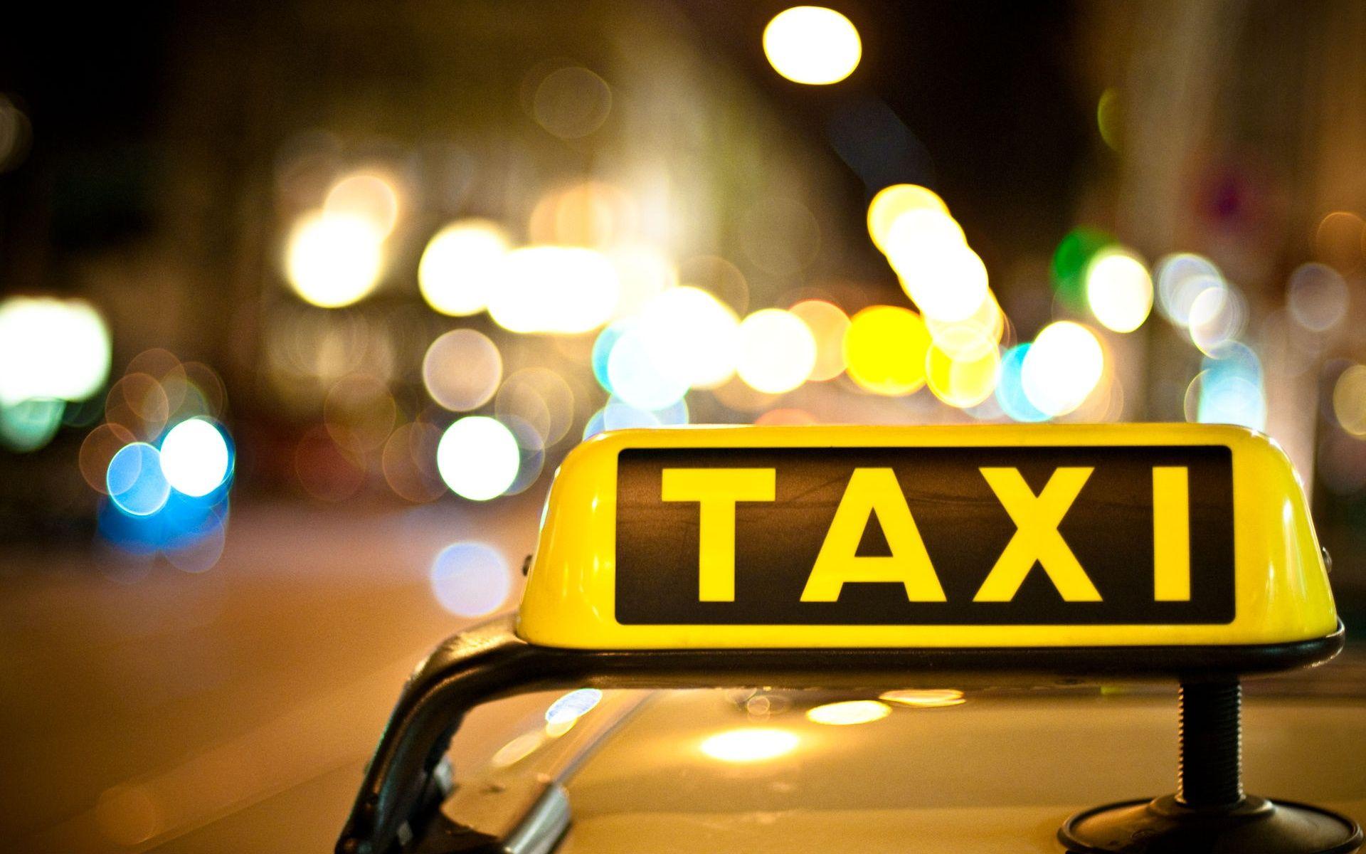 SatisPay taxi milano