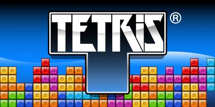 Tetris Royale in arrivo su iOS con sfide Battle Royale a 100 giocatori 1