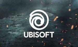 Ubisoft all'E3 2019
