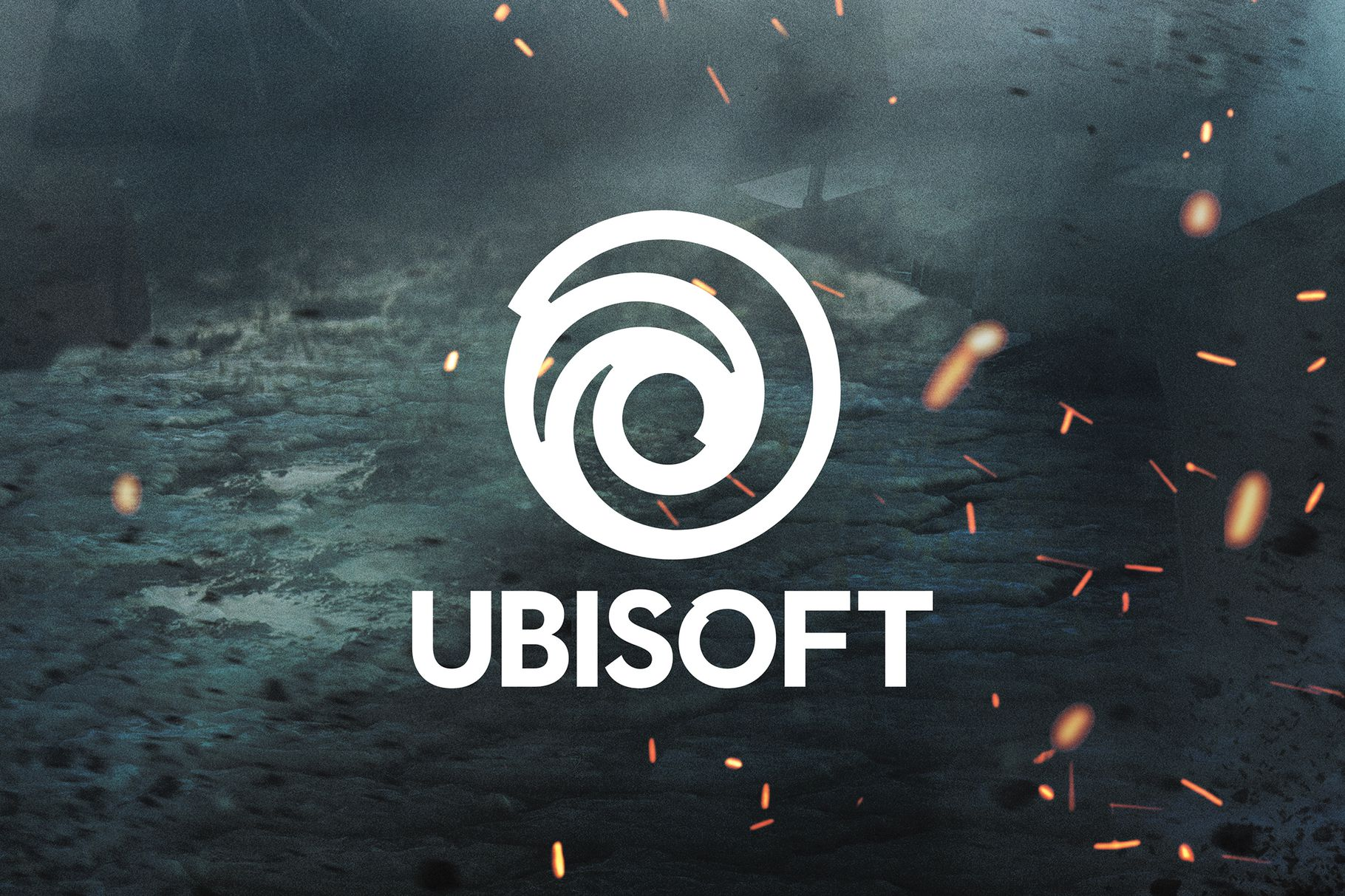 Ubisoft all'E3 2019