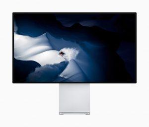 Apple annuncia il nuovo Mac Pro, con look retrò e prezzi da 6.000 dollari 2