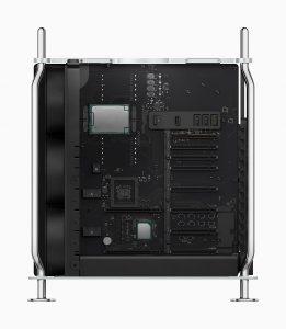 Apple annuncia il nuovo Mac Pro, con look retrò e prezzi da 6.000 dollari 3