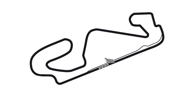 Come vedere il MotoGP di Catalogna 2019 in Streaming e TV 1