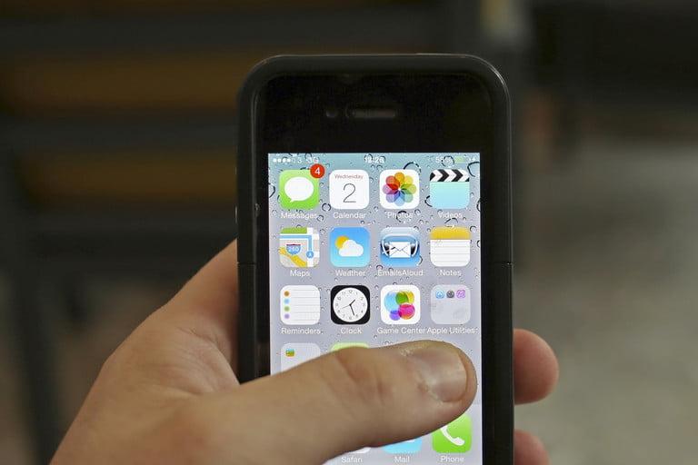 """Tutti i prodotti in cui Jony Ive ha messo """"lo zampino"""" in Apple 7"""