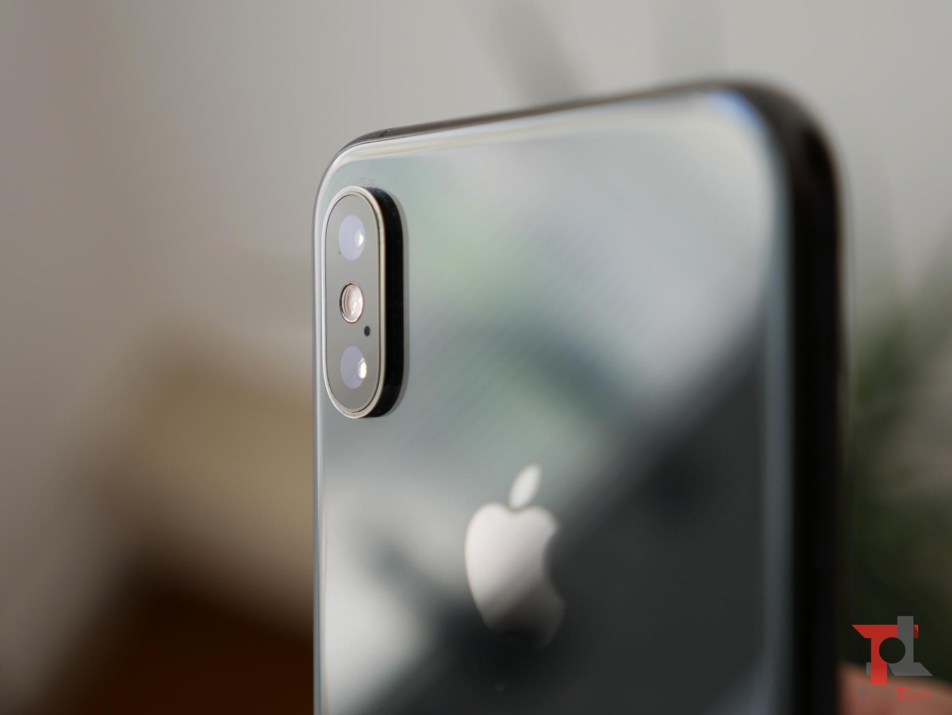 iPhone XS dopo 9 mesi: la nostra ri-prova dopo gli ultimi aggiornamenti 5