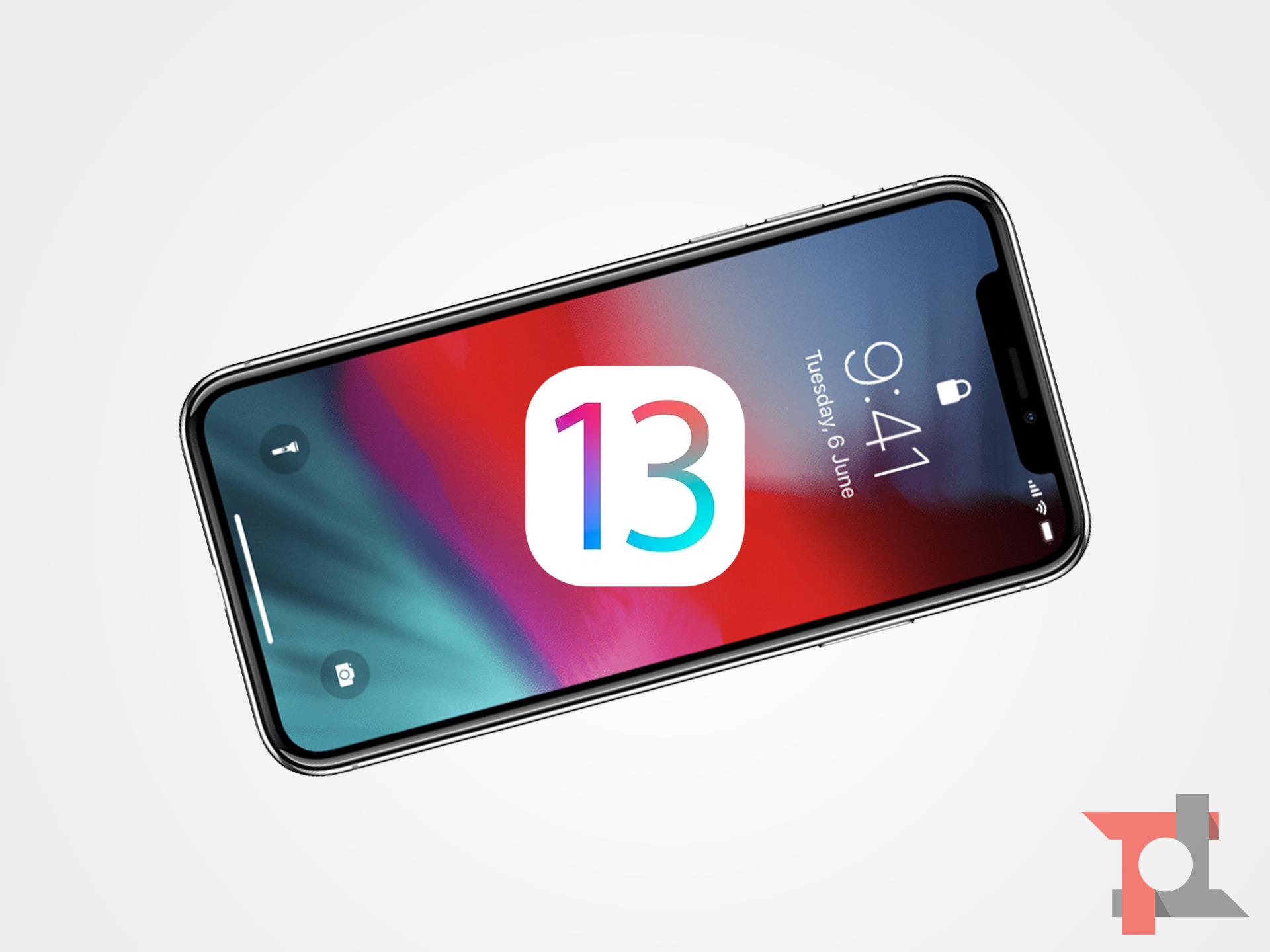 iOS 13, watchOS 6, tvOS 13 e macOS 10.15 Catalina: ecco quando verranno rilasciati ufficialmente 1