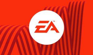 novità di Electronic Arts all'E3 2019