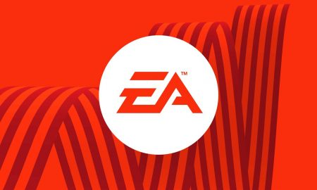 novità di Electronic Arts all'E3 2019