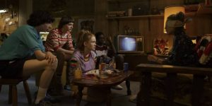 Stranger Things 3: trama, date e tutto quello che c'è da sapere 3