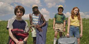 Stranger Things 3: trama, date e tutto quello che c'è da sapere 5