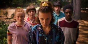 Stranger Things 3: trama, date e tutto quello che c'è da sapere 4