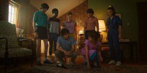Stranger Things 3: trama, date e tutto quello che c'è da sapere 6