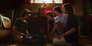 Stranger Things 3: trama, date e tutto quello che c'è da sapere 7