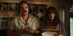 Stranger Things 3: trama, date e tutto quello che c'è da sapere 8