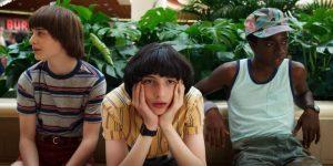 Stranger Things 3: trama, date e tutto quello che c'è da sapere 10
