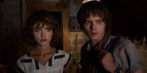 Stranger Things 3: trama, date e tutto quello che c'è da sapere 11