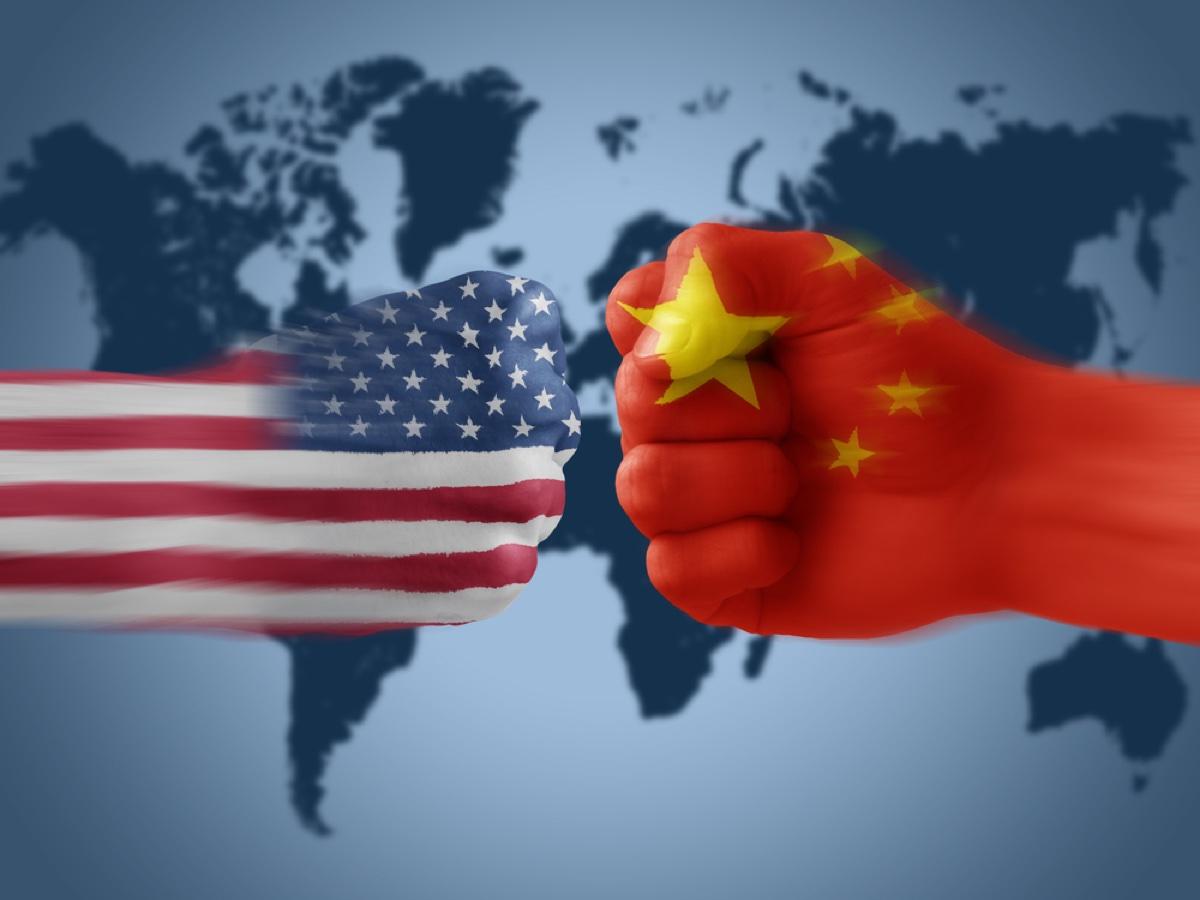 La guerra dei dazi fa paura a Foxconn che potrebbe spostare la produzione degli iPhone fuori dalla Cina 1