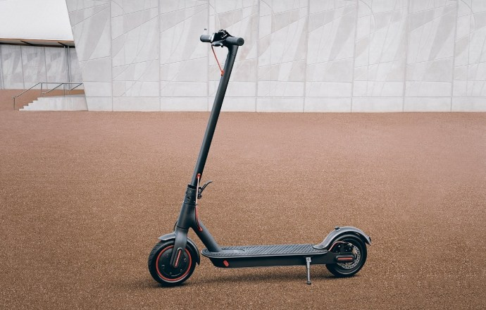 Xiaomi Mi Scooter Pro