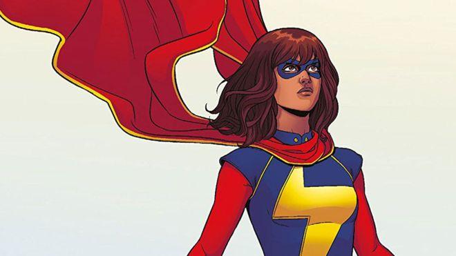 Le 8 cose che vorremmo vedere nella Fase 5 del Marvel Cinematic Universe 6