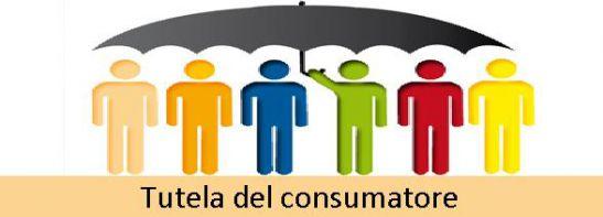 Le associazioni dei consumatori approvano a pieni voti la Carta dei Servizi Fastweb 1