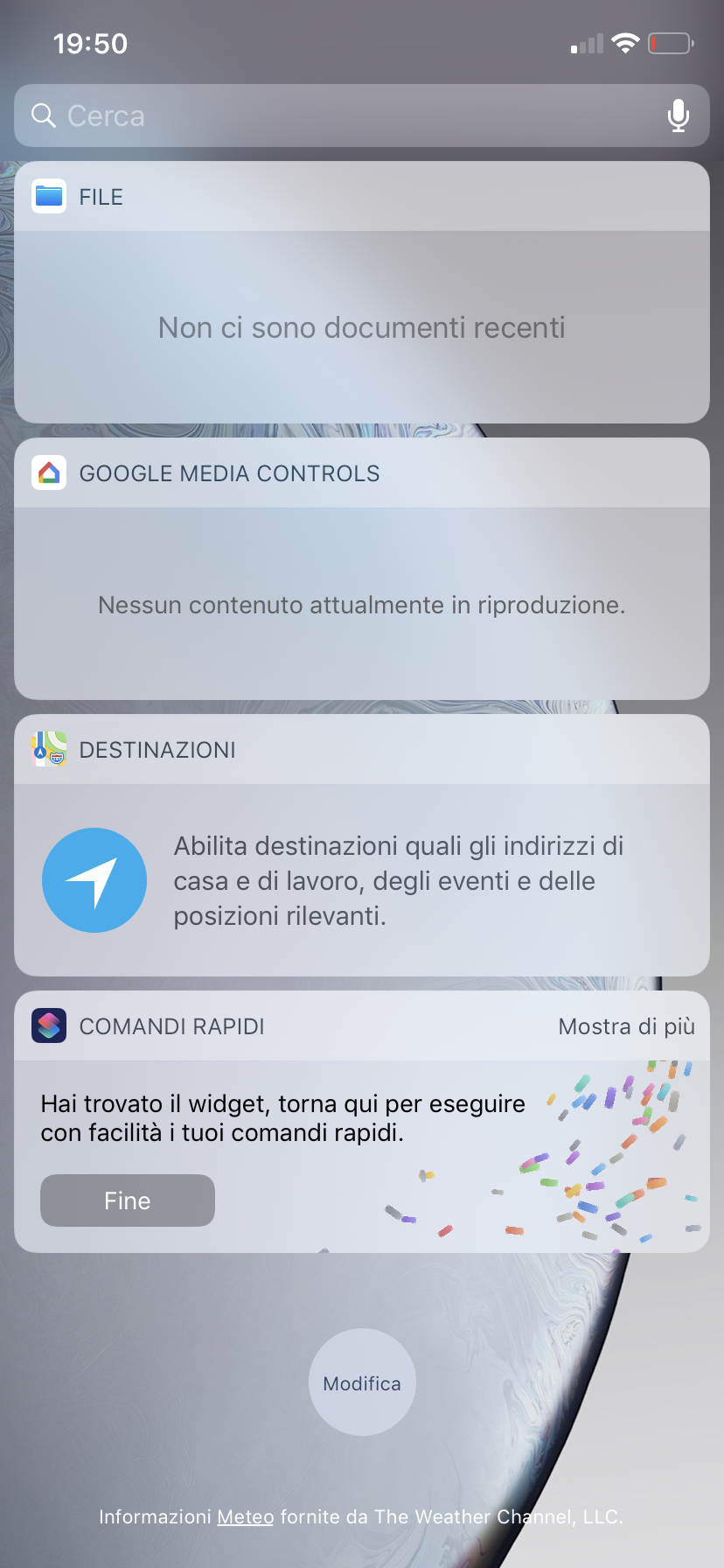 Google Project Zero iOS falle di sicurezza