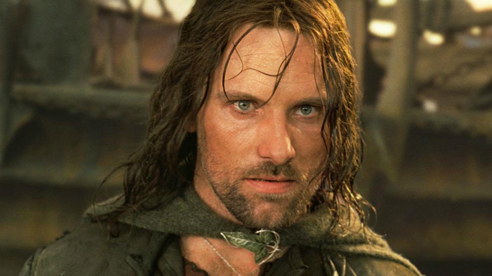 La serie TV su Il Signore degli Anelli di Amazon Prime ha già il suo primo regista 1