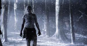 Bloodmoon Game of Thrones Estranei