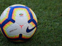 Calendario Serie A 2019-2020
