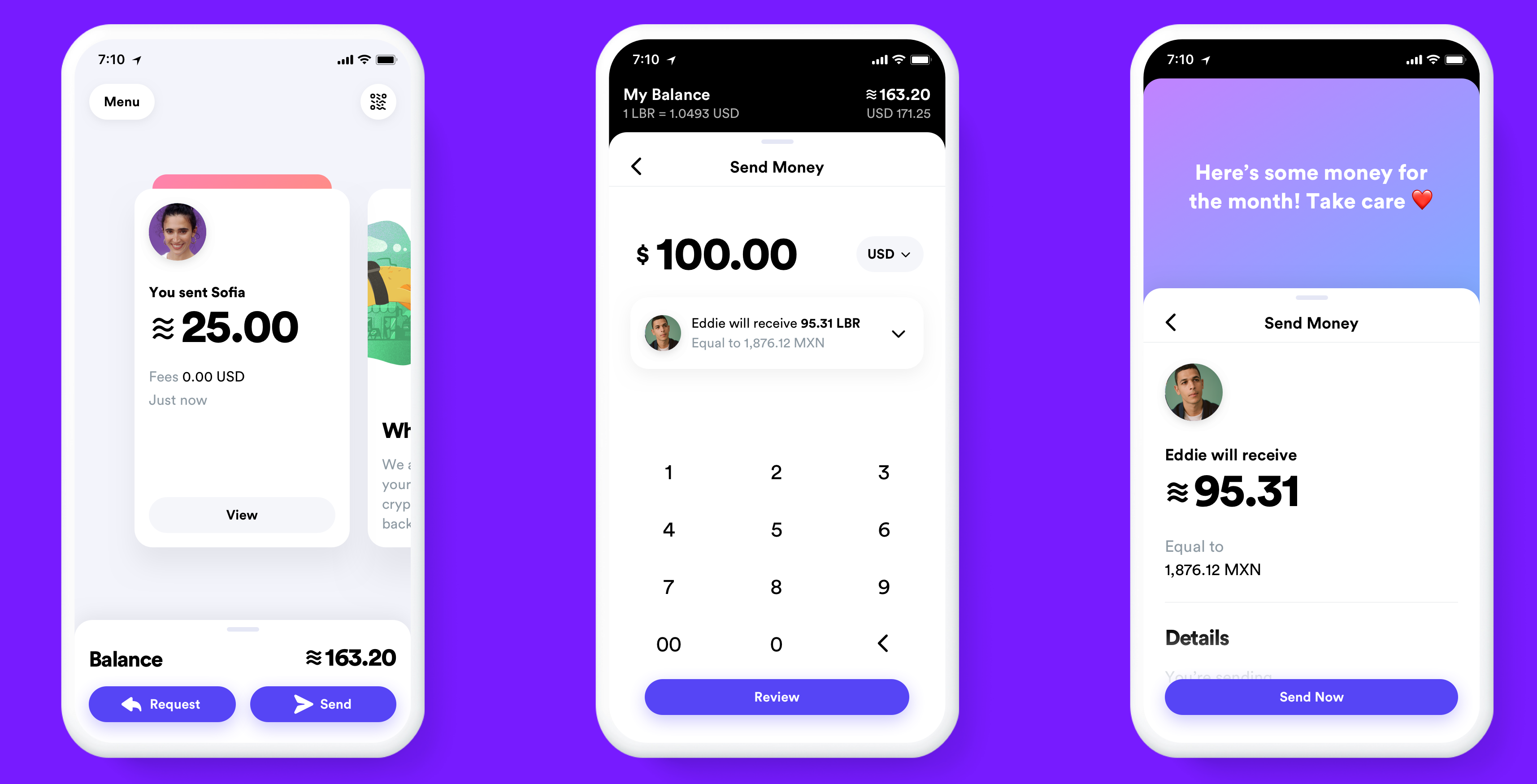 Facebook Libra e Calibra: come funzioneranno, le tasse e i sistemi anti frode 1