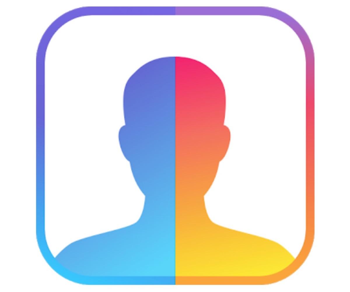 FaceApp è tanto divertente da usare quanto pericolosa per la privacy (e per i confini nazionali) 1