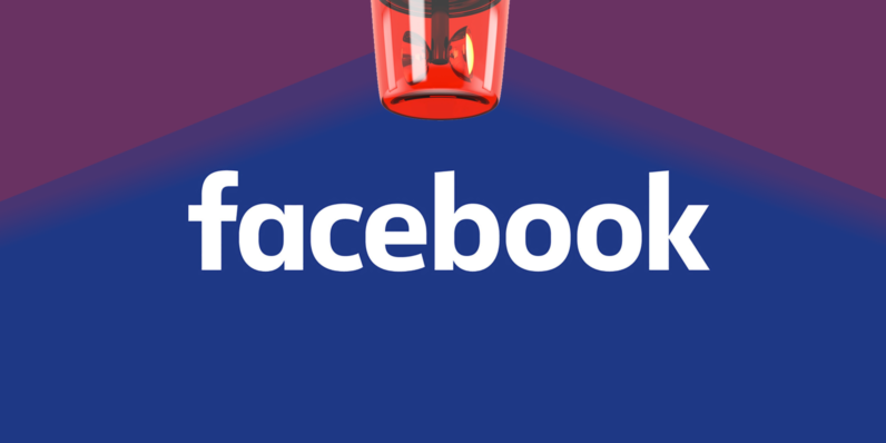 Facebook Operazione Tripoli attacchi hacker malware