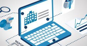 Governi monitoraggio social network