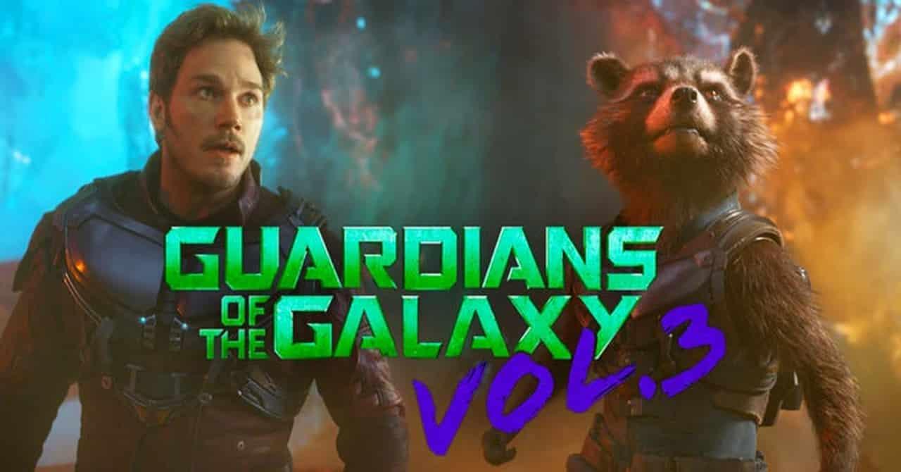 Tutti i film della Fase 4 del Marvel Cinematic Universe fino al 2023 4