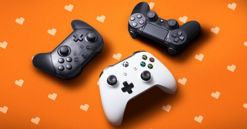 Quanto impatteranno i dazi di Donald Trump sull'industria dei videogames? 1