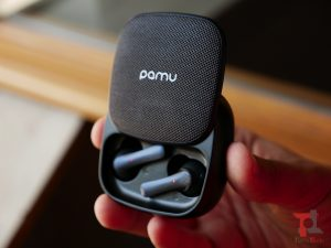 Migliori cuffie true wireless: guida all'acquisto 5