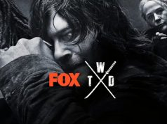 The Walking Dead 10 su Sky