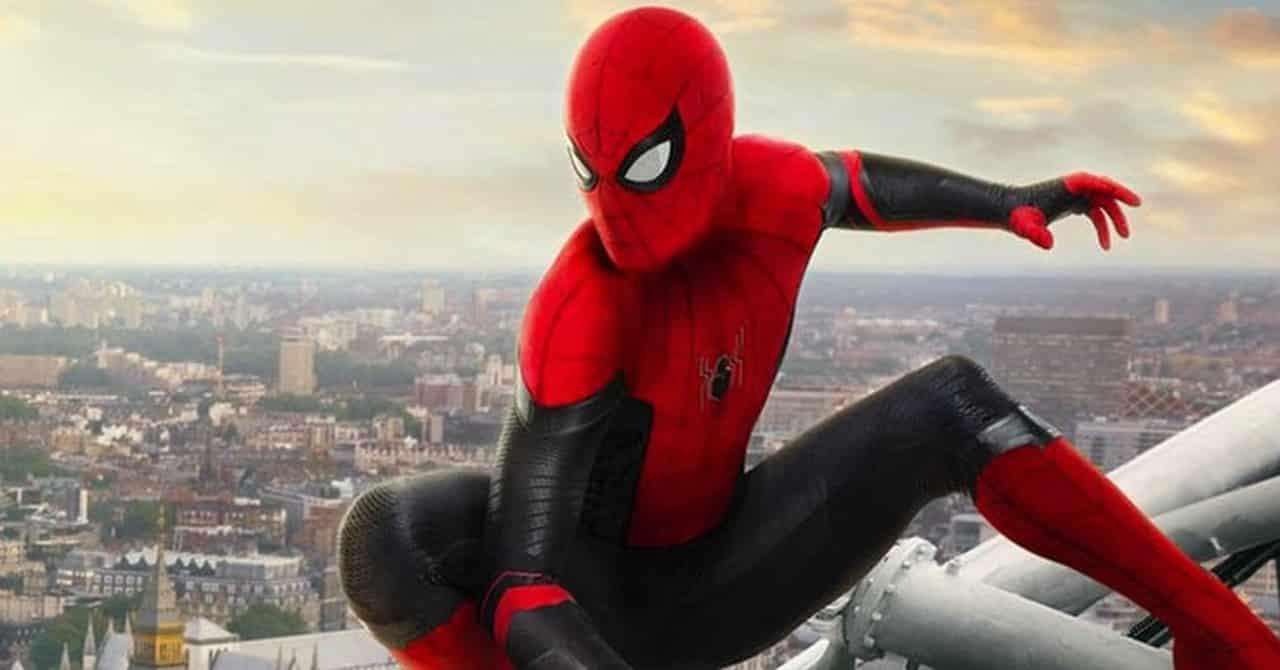 Tutti i film della Fase 4 del Marvel Cinematic Universe fino al 2023 8