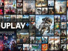 Ubisoft Uplay+ lista giochi