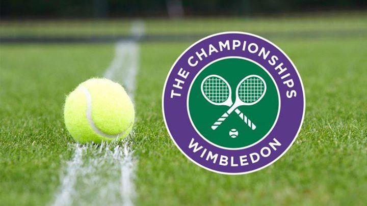 Wimbledon 2019 Sky Sport Super Tennis