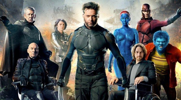 Le 8 cose che vorremmo vedere nella Fase 5 del Marvel Cinematic Universe 1