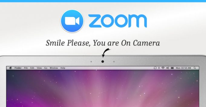 Zoom falla sicurezza Mac