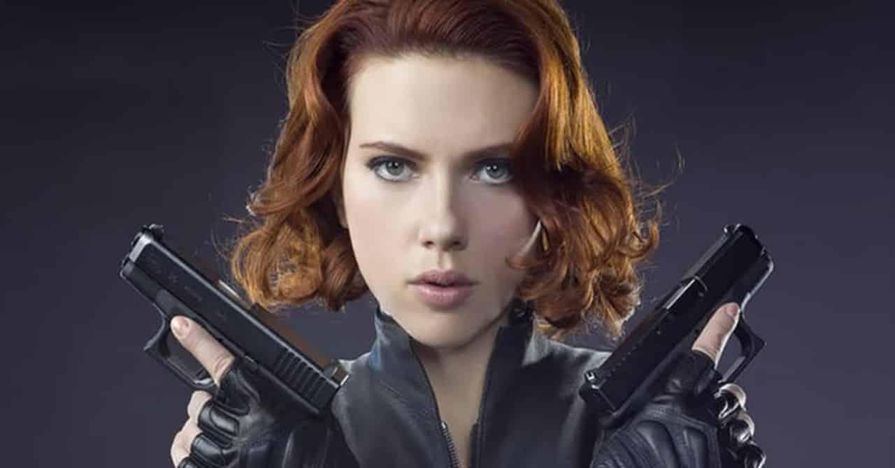 Tutti i film della Fase 4 del Marvel Cinematic Universe fino al 2023 1