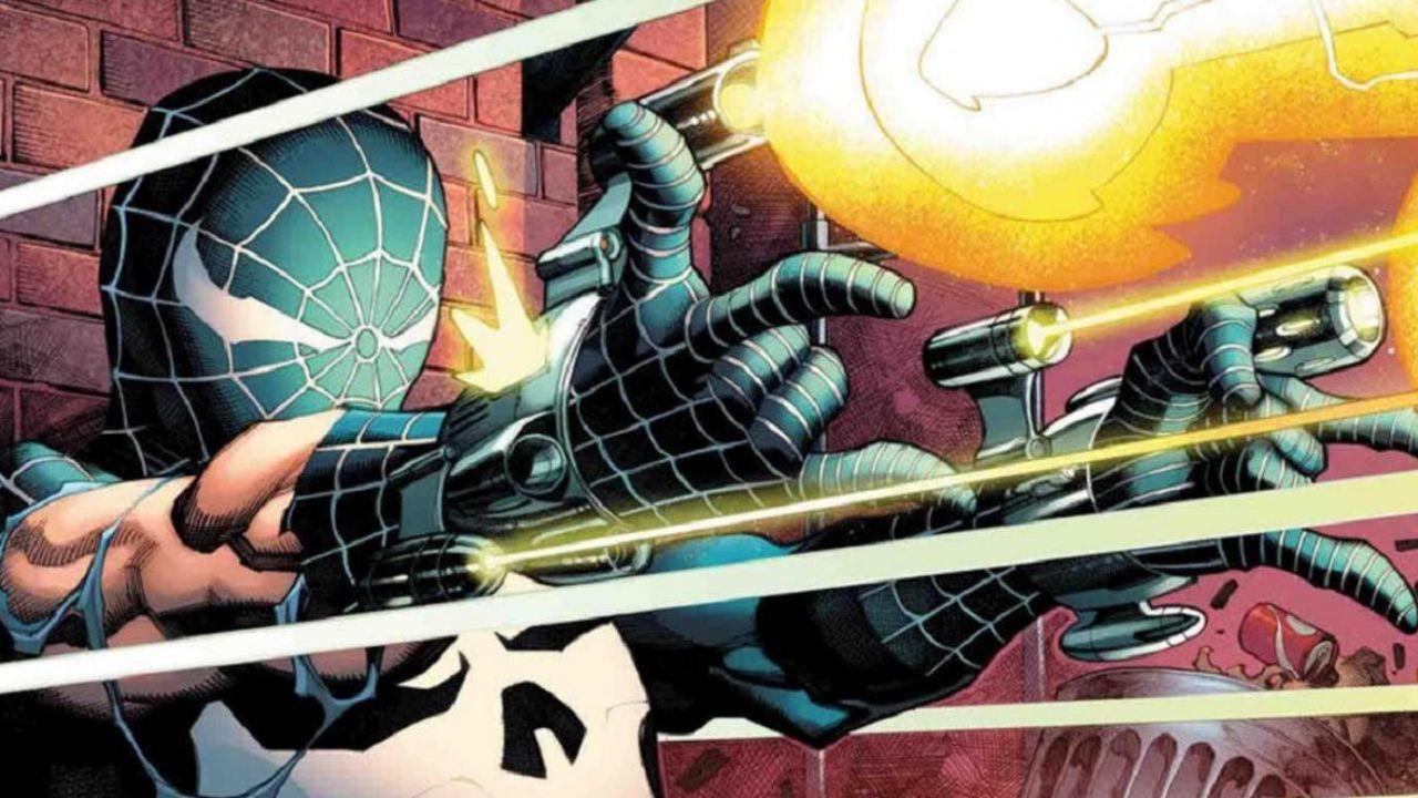Le 8 cose che vorremmo vedere nella Fase 5 del Marvel Cinematic Universe 5