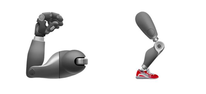 Per il World Emoji Day, Google ed Apple stanno aggiungendo 60 nuove emoji 4