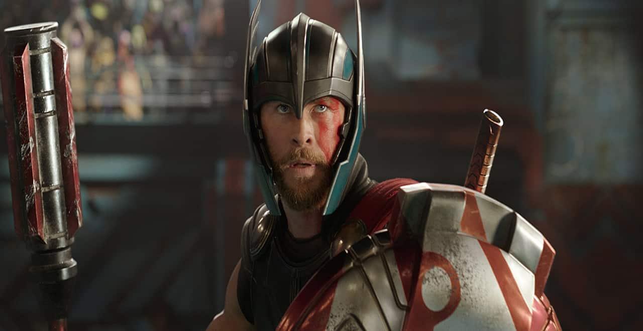 Tutti i film della Fase 4 del Marvel Cinematic Universe fino al 2023 5