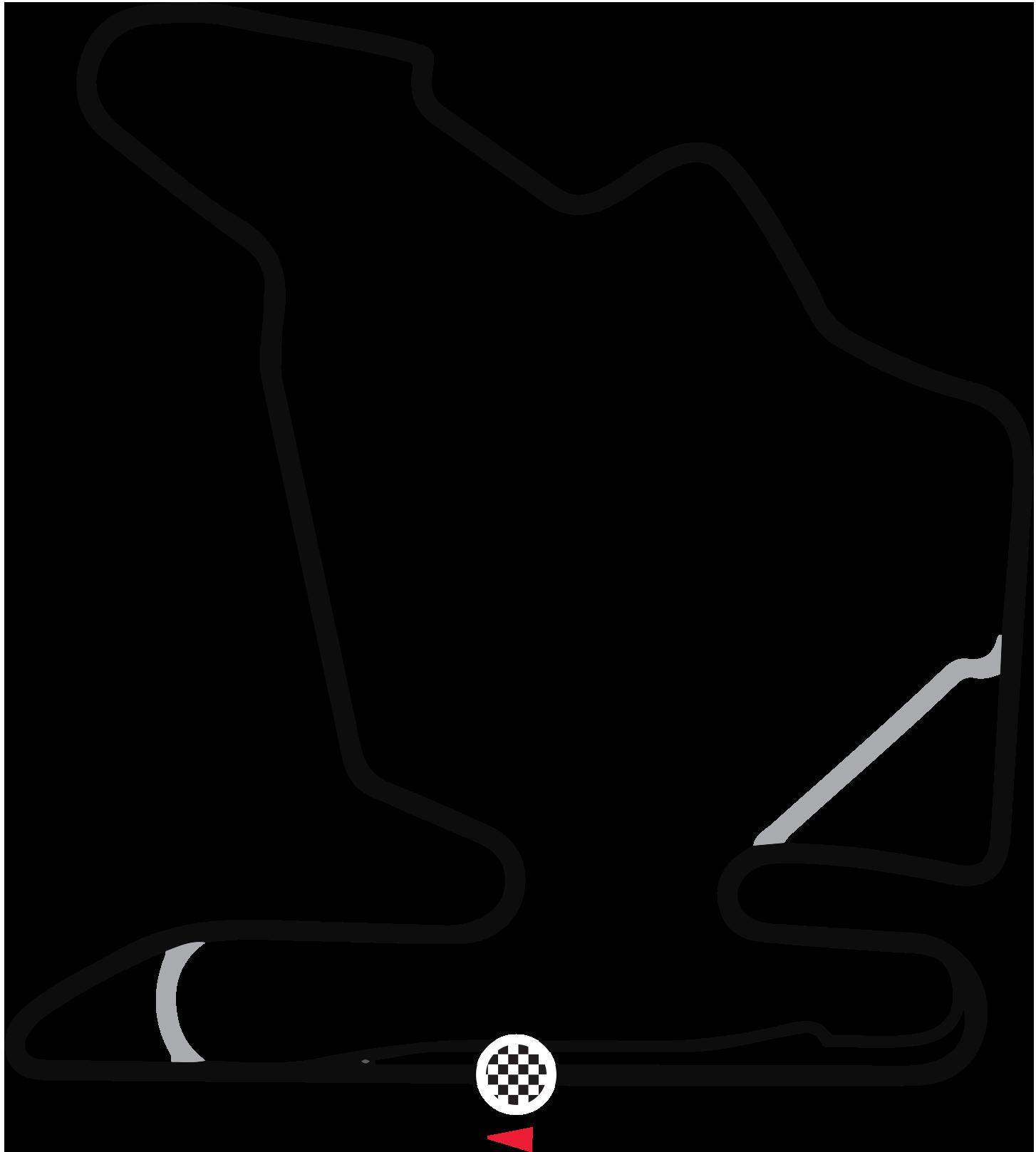 Come vedere il GP di Formula 1 di Ungheria 2019 in Streaming e TV 1