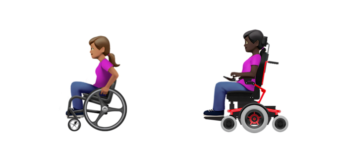 Per il World Emoji Day, Google ed Apple stanno aggiungendo 60 nuove emoji 3